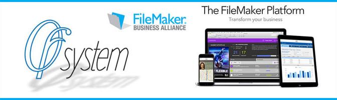 FileMaker 16 har lanserats