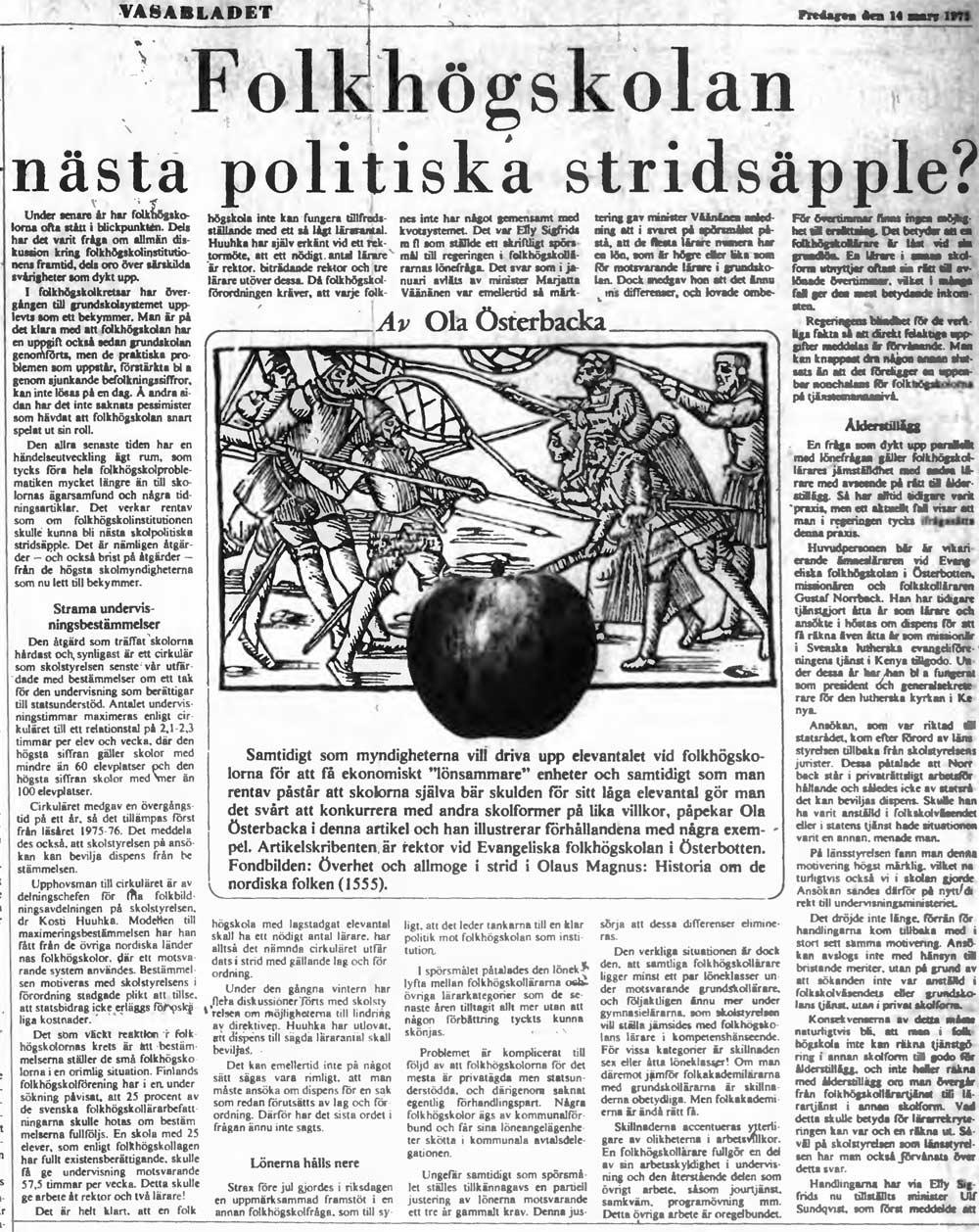vbl_1975-03-14_folkhögskoldebatt