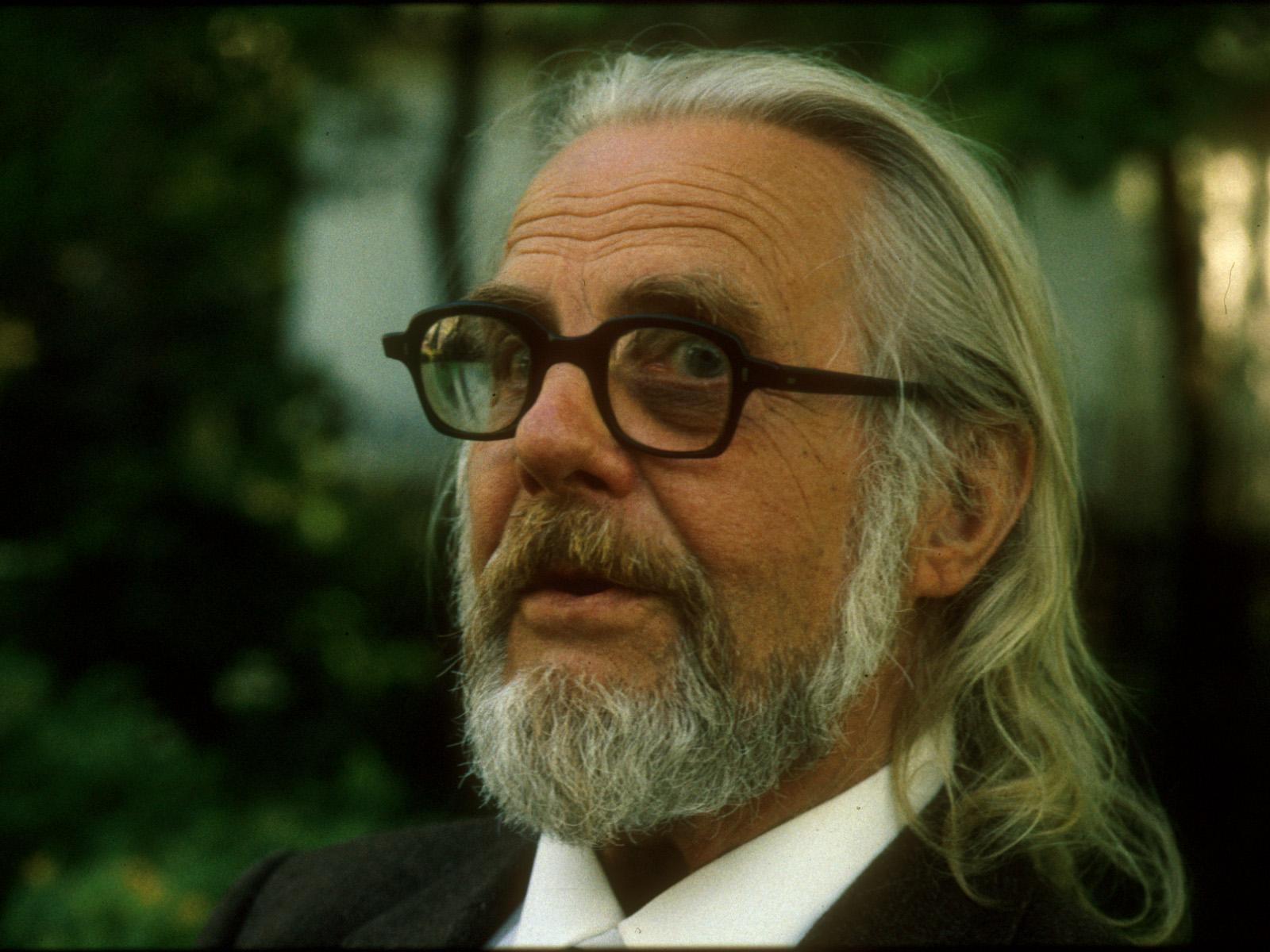 Ervin Johan Sedman var en känd estlandssvensk, som själv hade tillbringat många år i Sibirien.